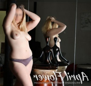 Anne-olivia outcall escort in Pflugerville Texas